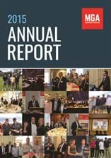Annual-Report_2015_cover--w157h222