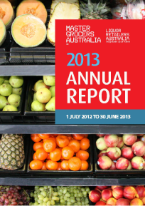 2013_Annual_Report_Cover